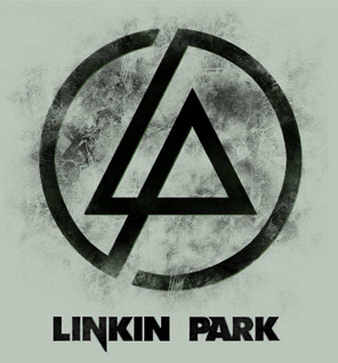Linkin Park Live Concert On Scad Portfolios