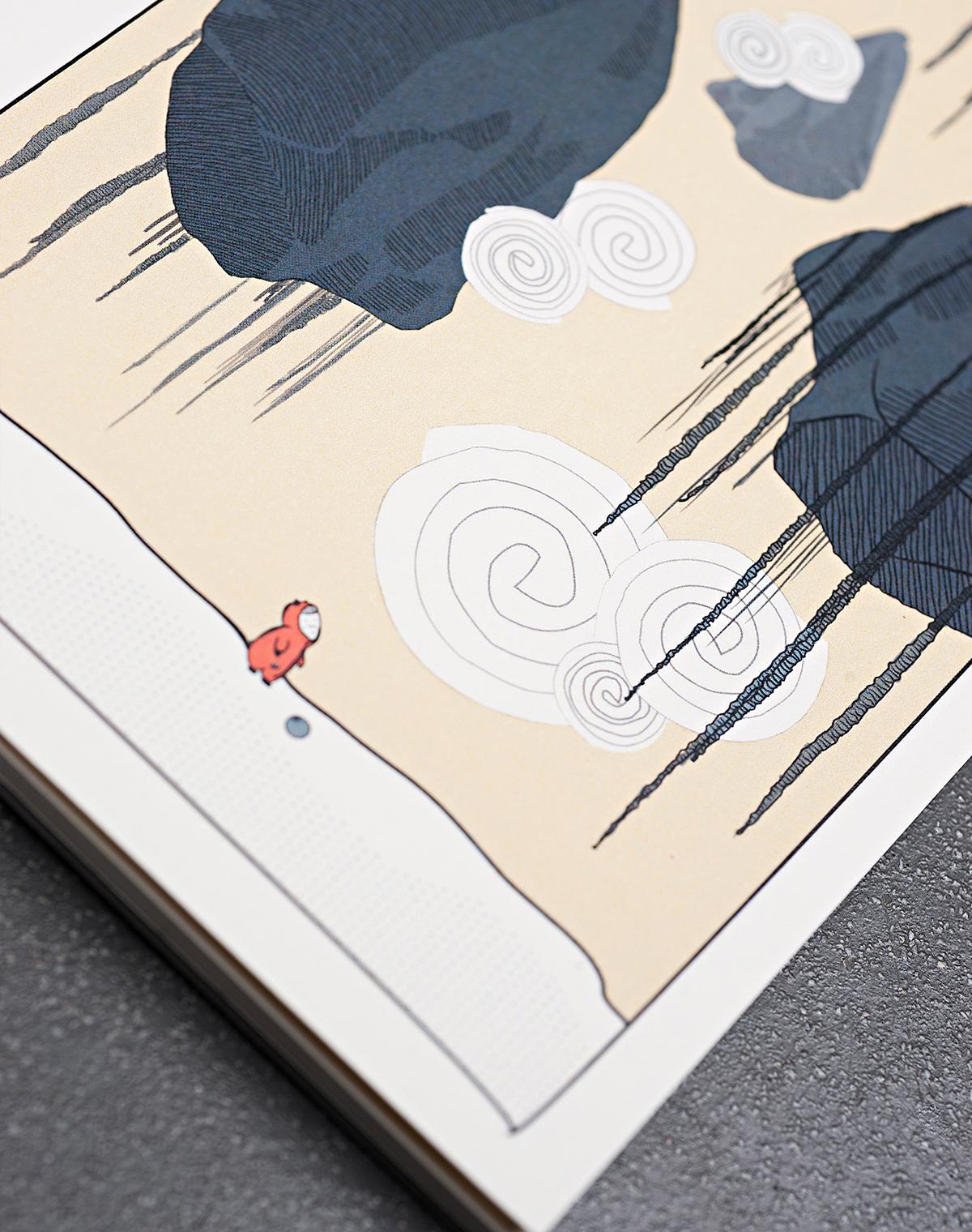 kinderbuch Hoch buch htwg konstanz