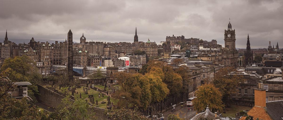 castles city City Life edinburgh Photography  scotland auld reekie sky line United Kingdom