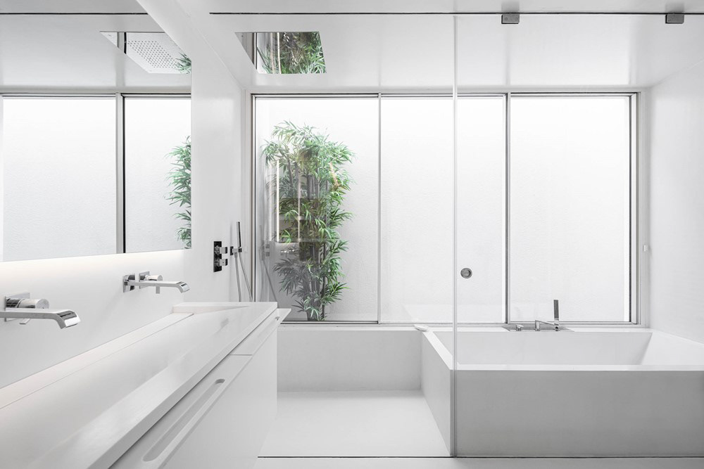 bathroom bedroom casa house houseidea idea kitchen living myhouseidea Outdoor