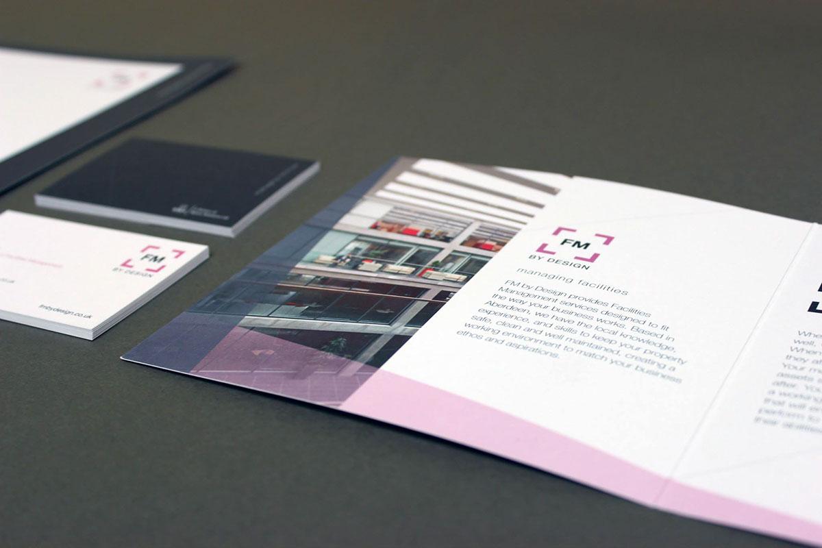 Adobe Portfolio branding  art direction  print Stationery logo graphic typography