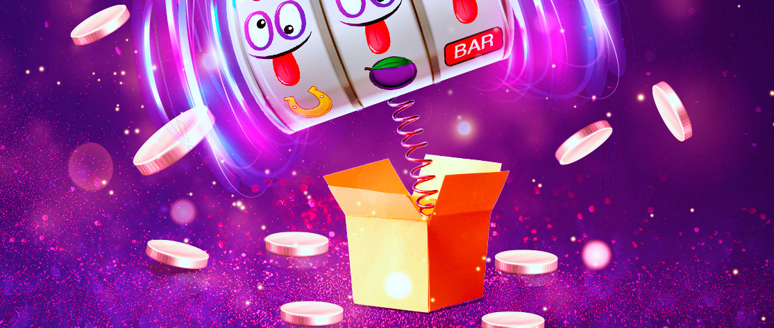 Online pokies no deposit free spins on sign up