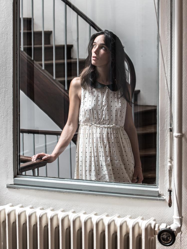 Annonce Sexe Sur Limoges D'une Cougar Libertine