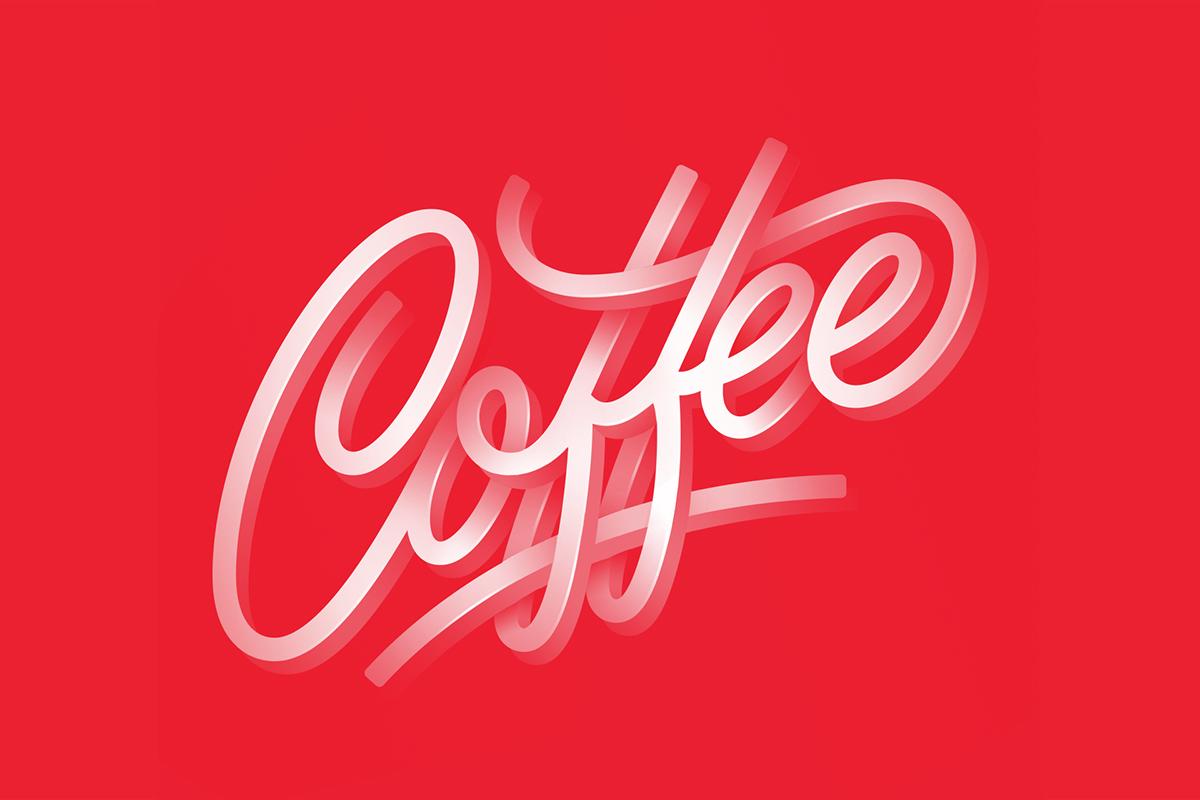 Coffee by Sindy Ethel