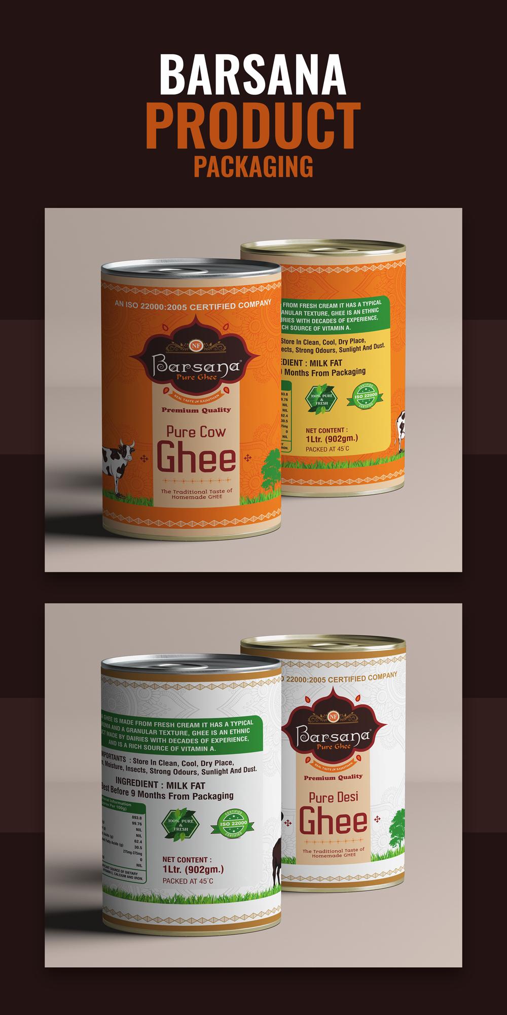 creativedesign design graphicdesign packagingdesign