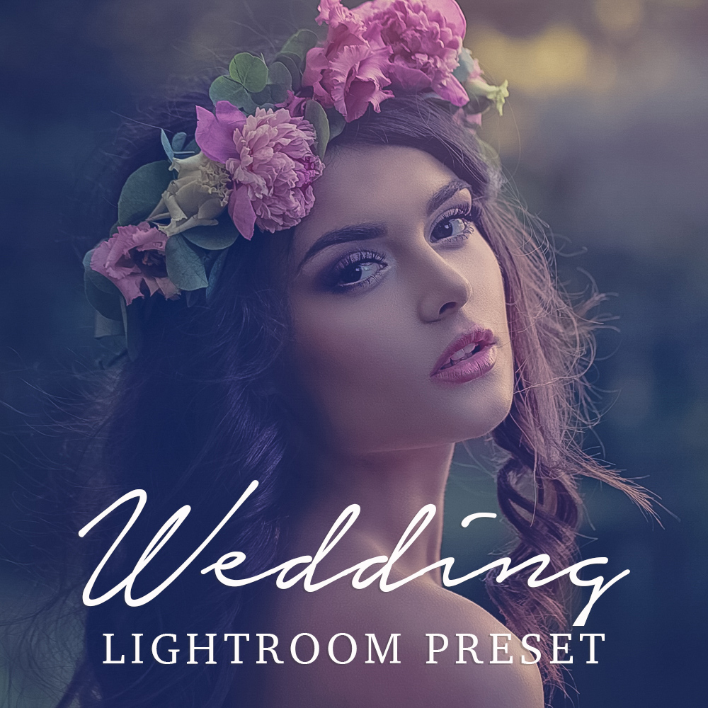 BEST FREE WEDDING LIGHTROOM PRESET DOWNLOAD on Behance