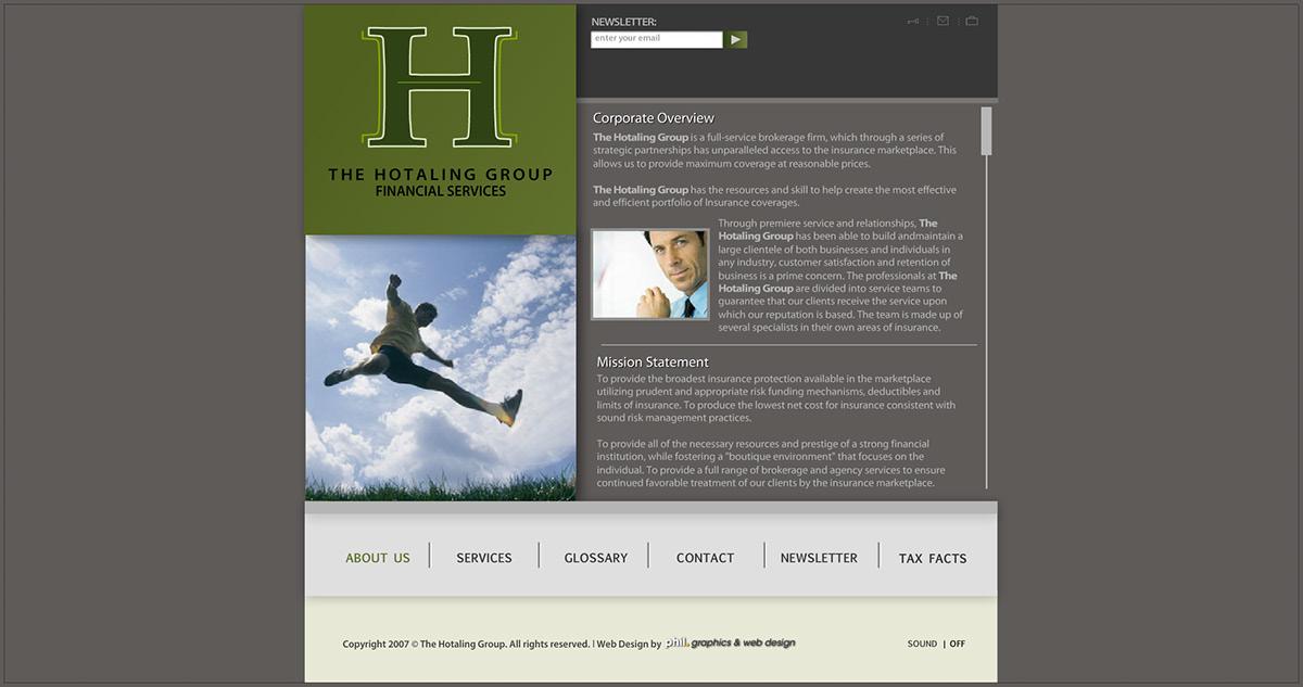 Flash HTML css frontend web development JavaScript Actionscript