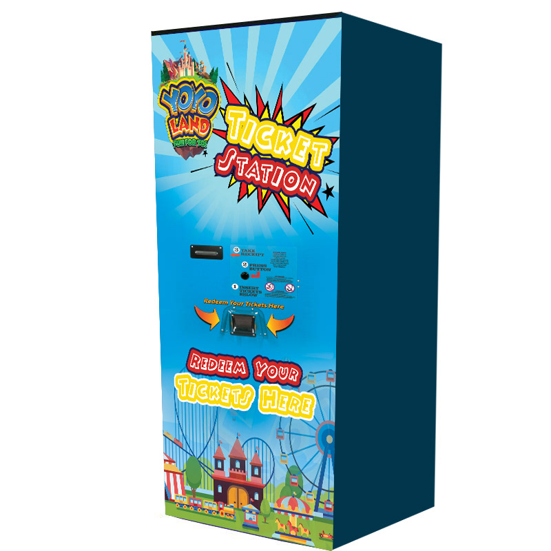 box design package packaging design product product box design