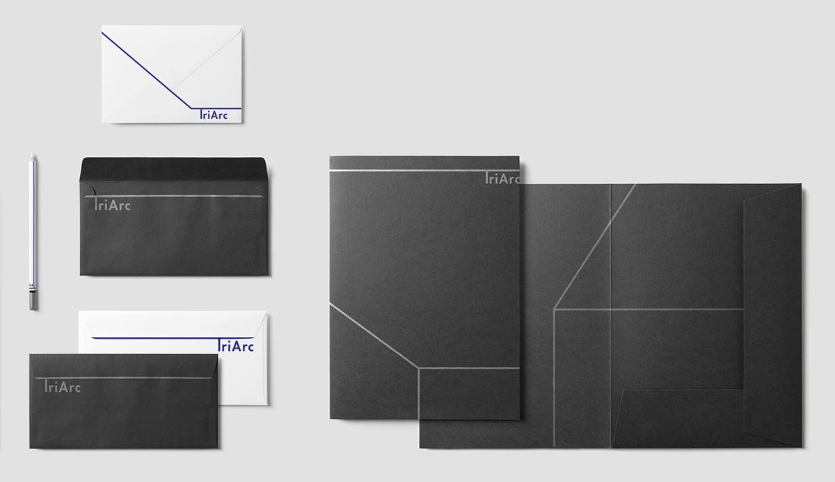 Triarc Architecture And Design