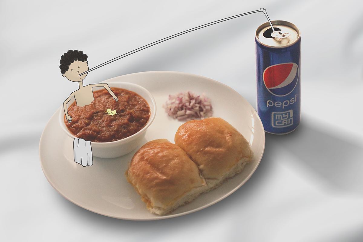 Food Grill and Sharma — Steemit