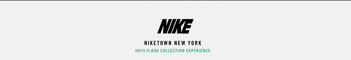 Niketown discount coupons