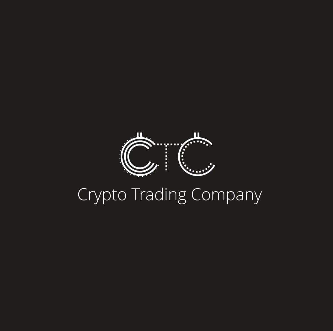 Pirkti bitcoin sertifikatą