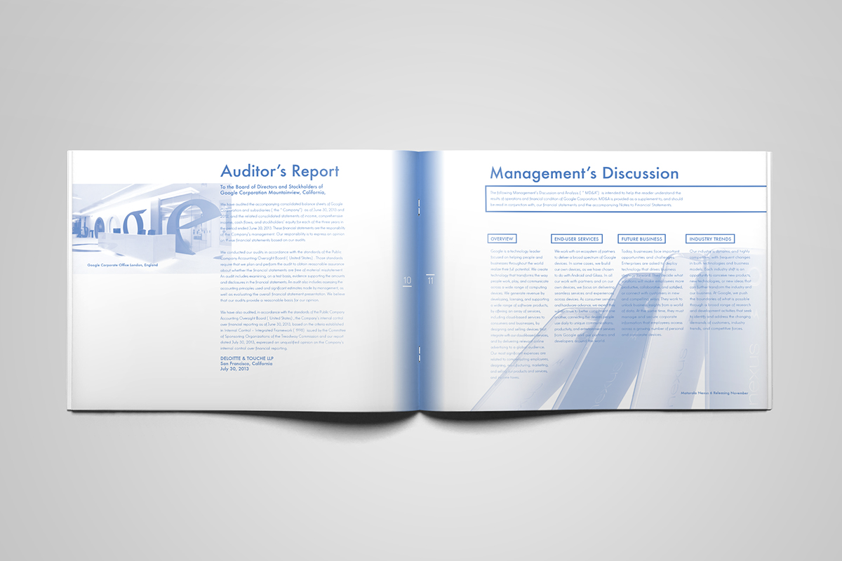 Buy single sheets resume paper