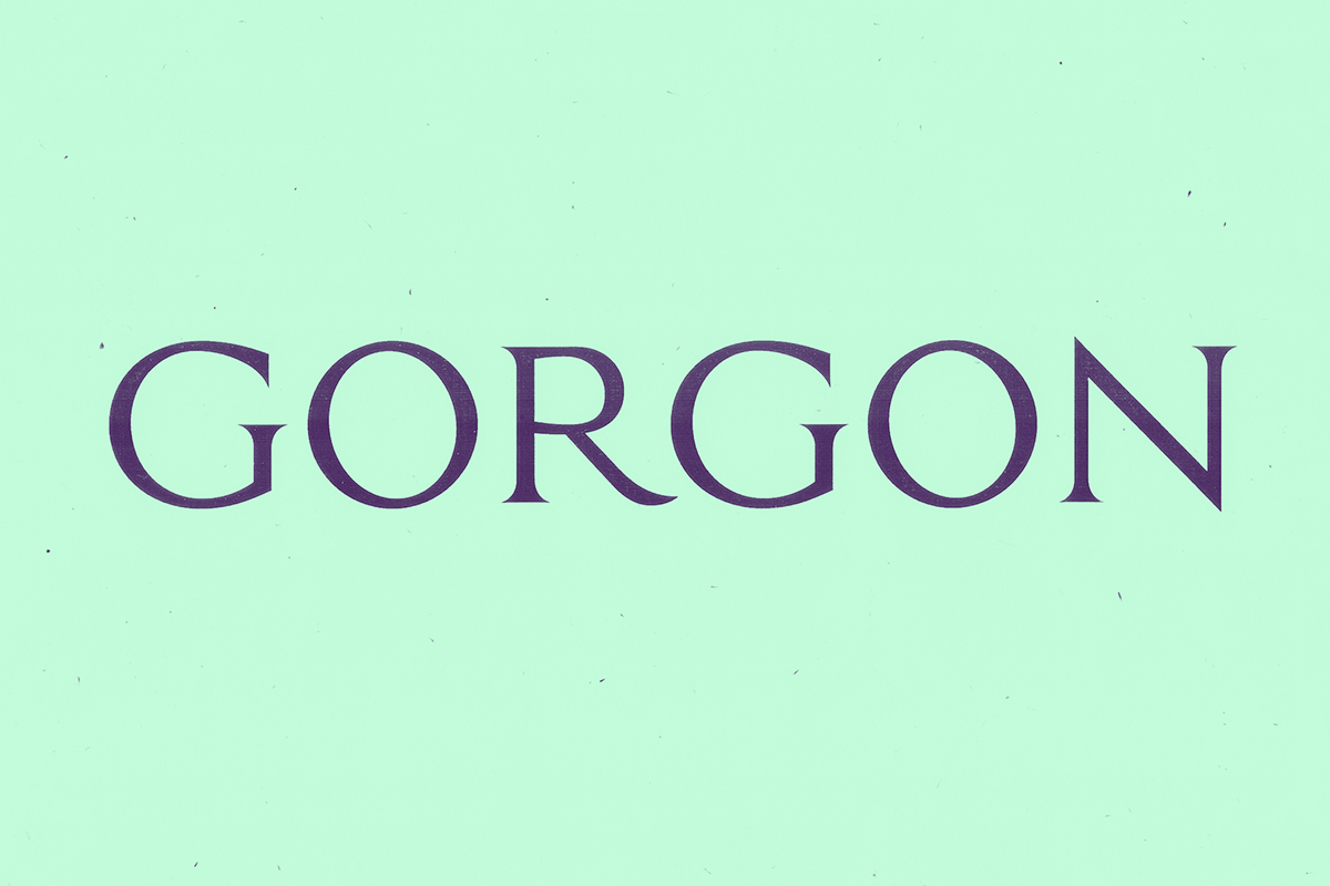bezier type letter curve lettering typedesign vector color Custom font alphabet shape