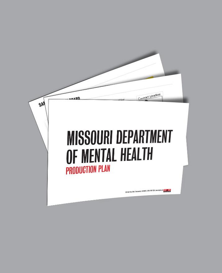 editorial epidemic opioids publication