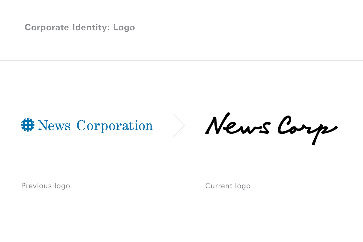 news corp Founded in 1993 by brothers tom and david gardner, the motley fool helps millions of people attain financial freedom through our website, podcasts, books, newspaper column, radio show, and premium.