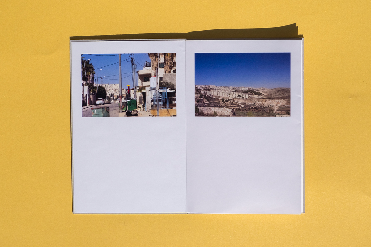 Bookdesign graphicdesign editoria Photography  photojournalism  digital photography