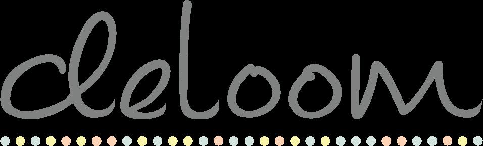 Adobe Portfolio branding  Logo Design Illustrator Fashion