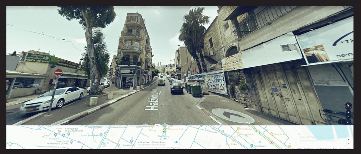 Adobe Portfolio Lyrics motion design farj music arabic palestine motion graphics  firas Majd Kayyal