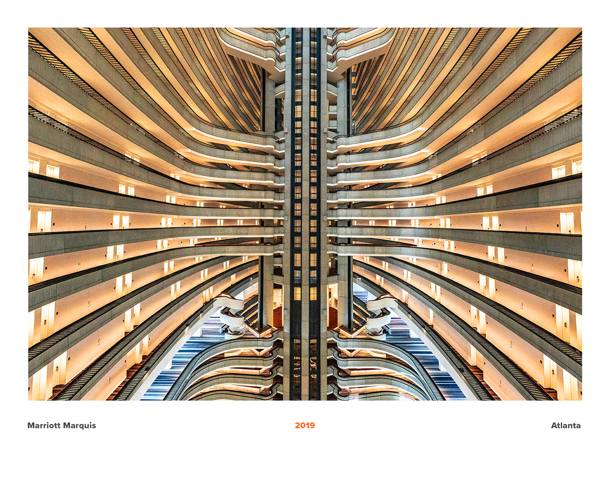 Image may contain: skyscraper, building and abstract