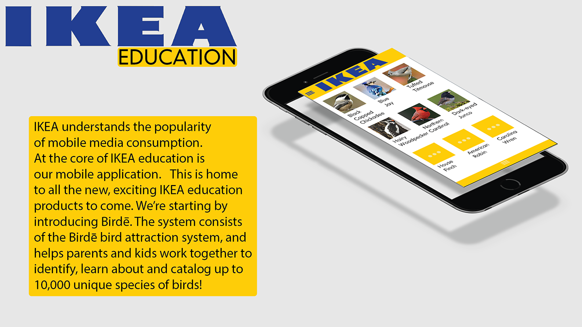 ikea s information system Assembly instructions for all our products can now be found on the product information page skip to main content  children's ikea for business market hall.