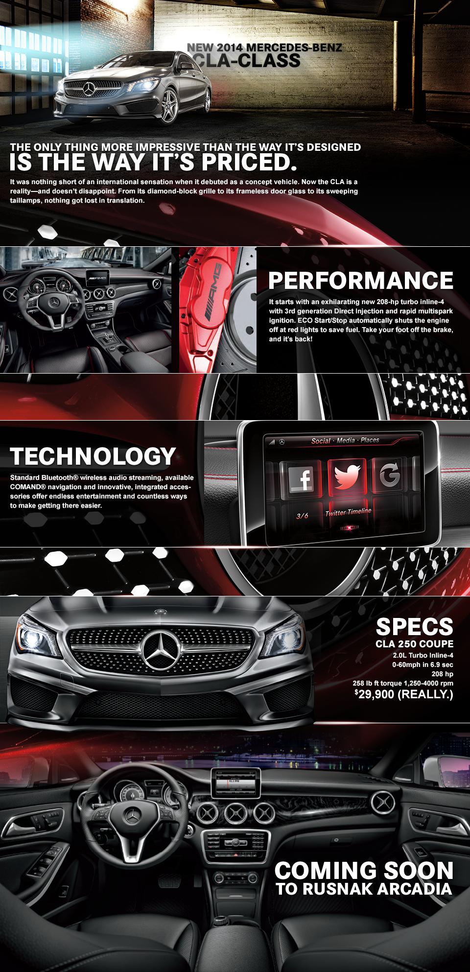 Automotive Advertising on Behance