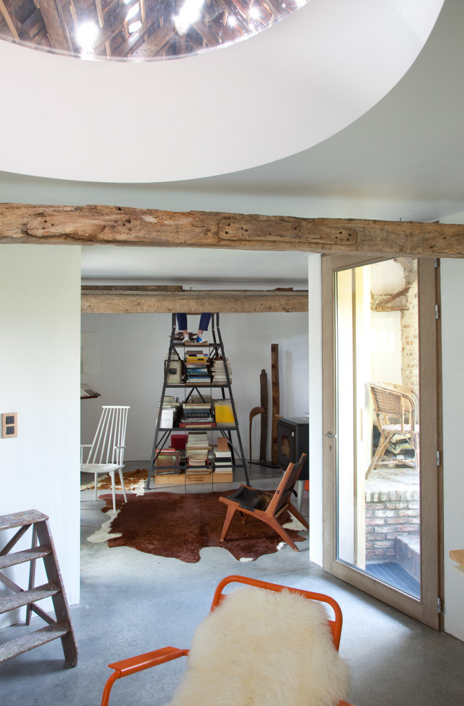 lens 176 ass architecten homevisit virtual tour 11776 stratford house pl 1402