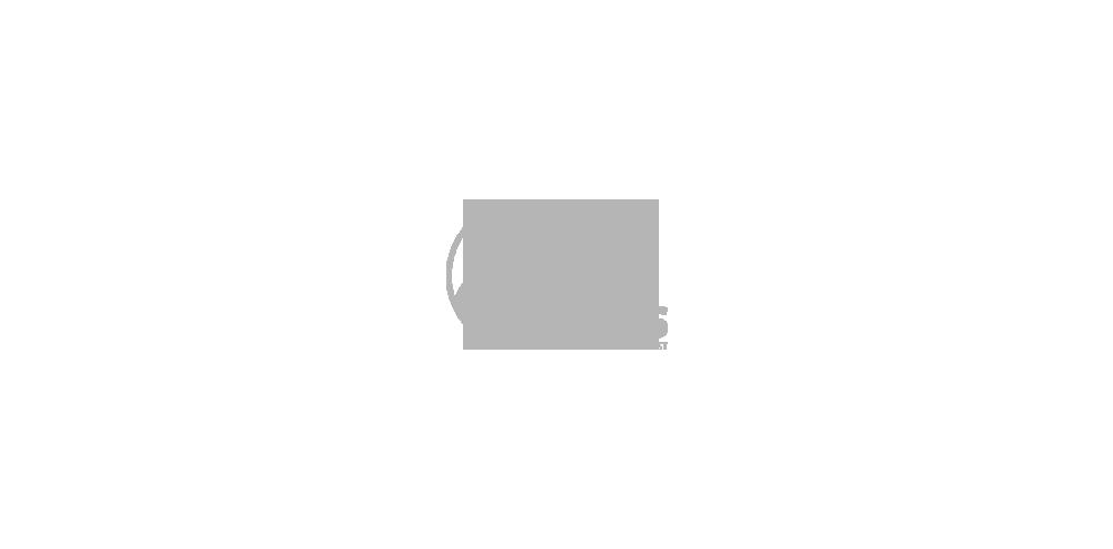 #logonation #Logo #Design #logotype  #compilation