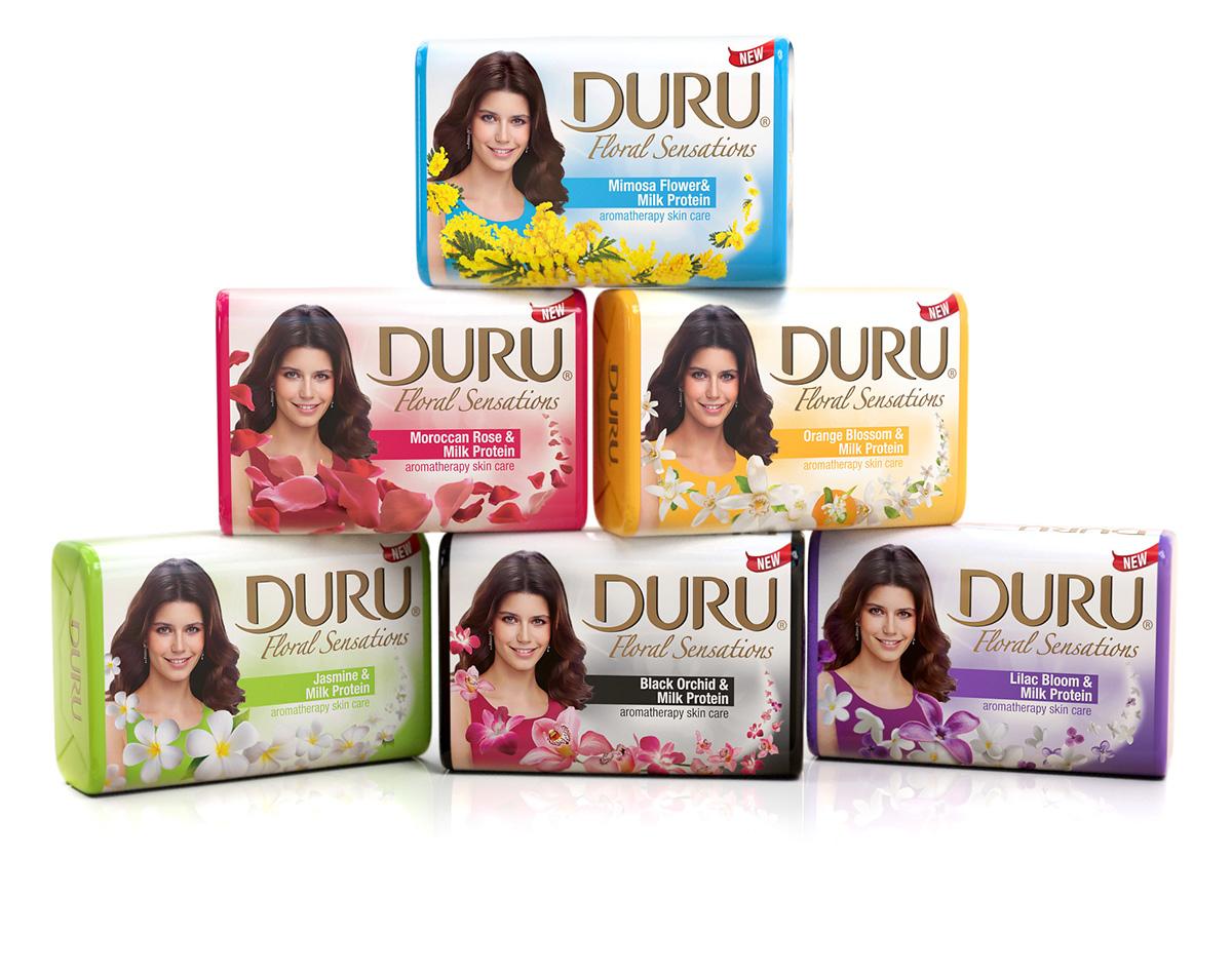 evyap vena Duru soap beauty clean erkan şahin serhan güzelderen