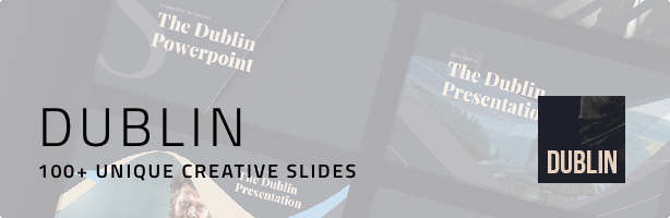 10 Trending - Powerpoint Bundle (PowerPoint Templates)