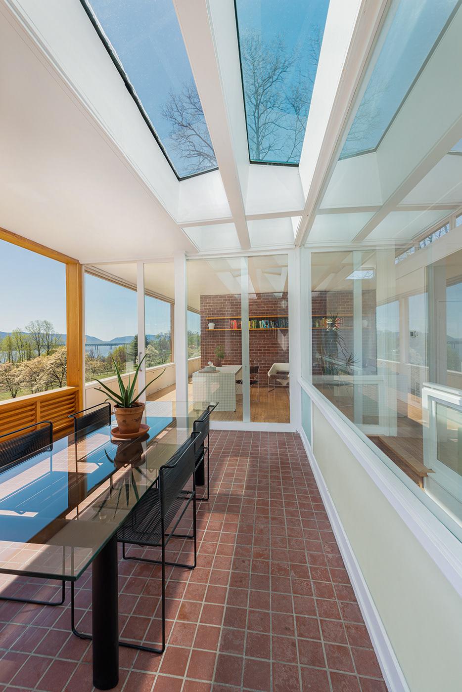 architect architecture design glass Interior Nature Photography