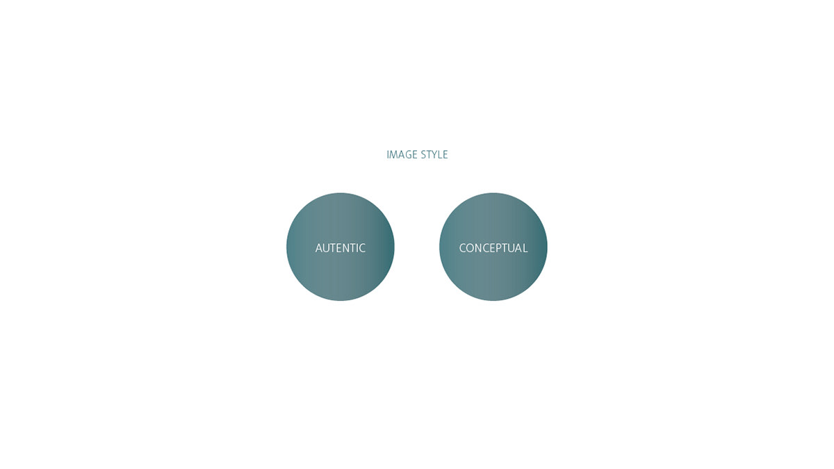 KIND branding  design Photography  visual identity Web logo conceptual fishing