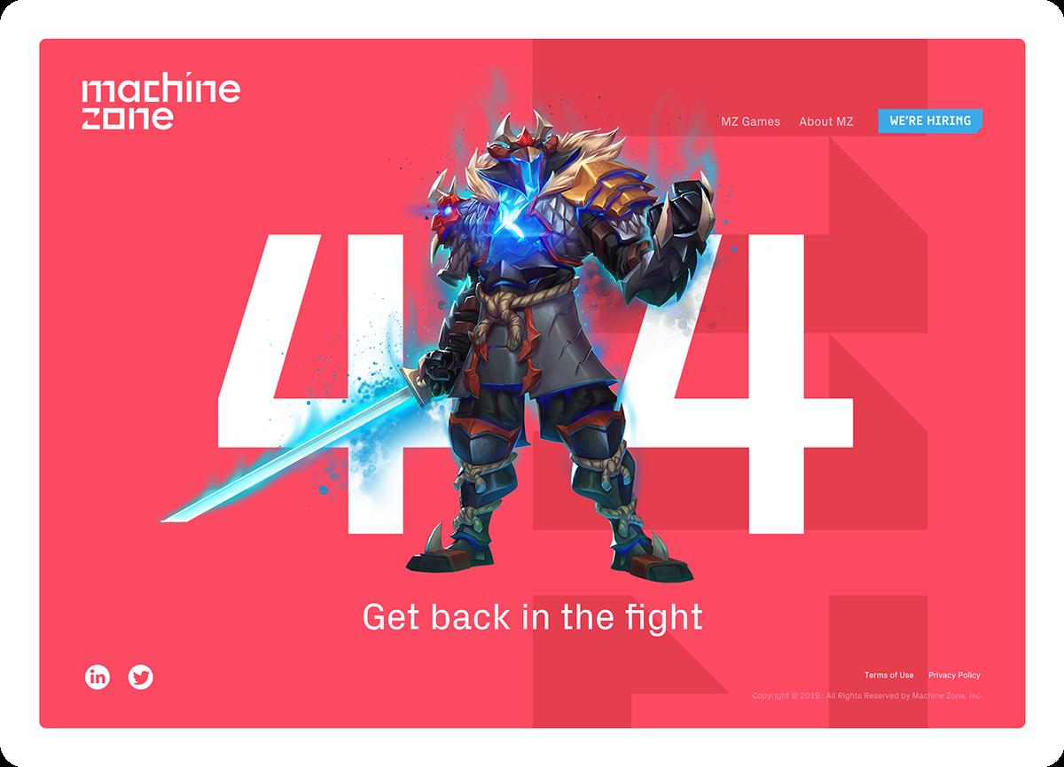 identity brand branding  branddesign logo Gaming Video Games Website