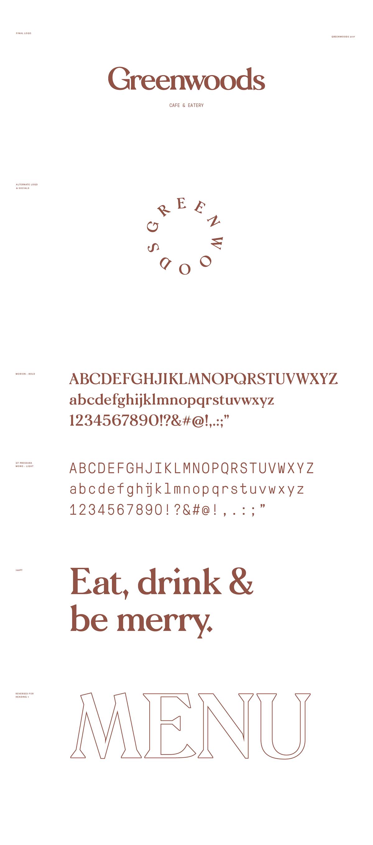 branding ,design,Web Design ,Photography ,food photography,cafe,healthy,vegan,Vegetarian,wine