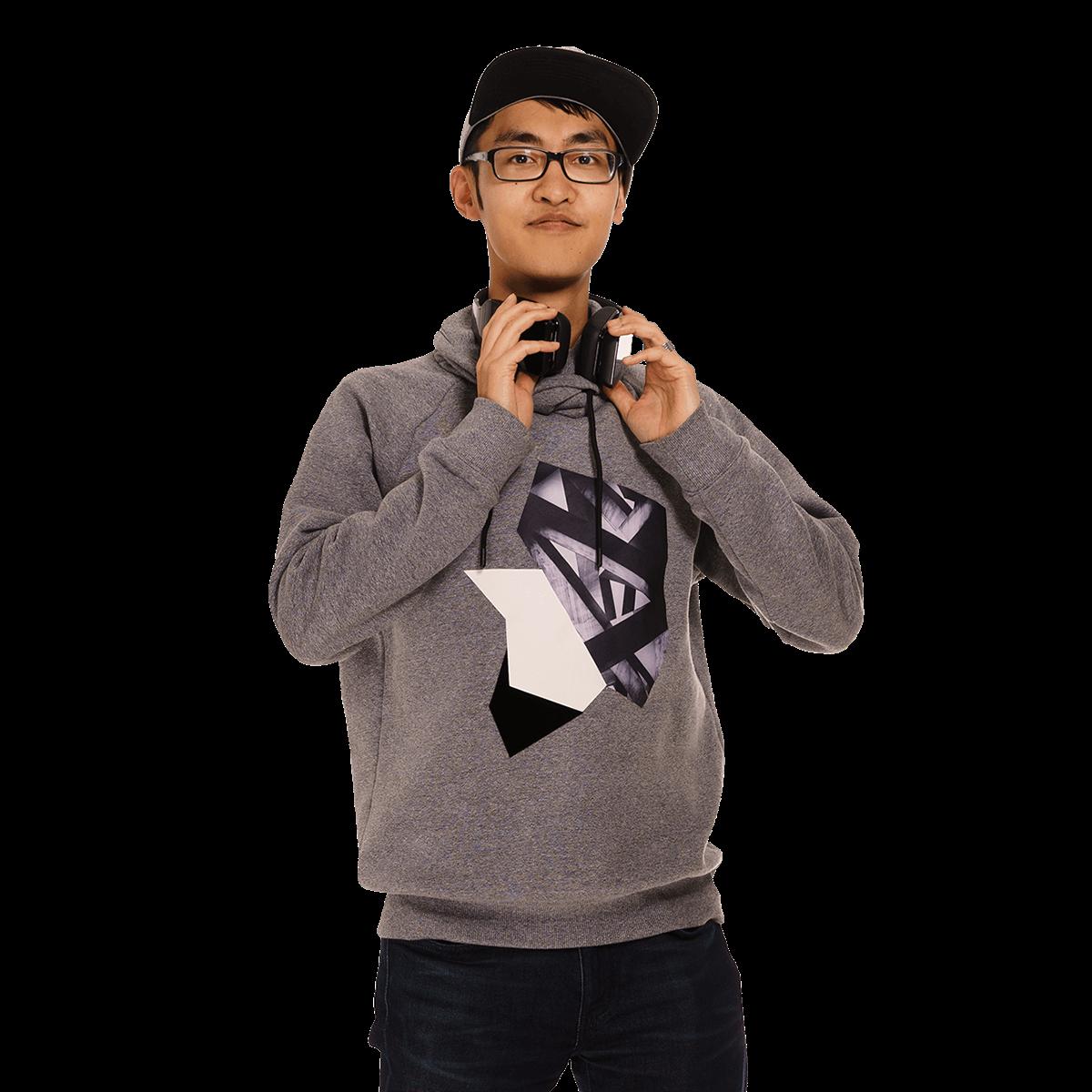 fotografie people Photography  portrait