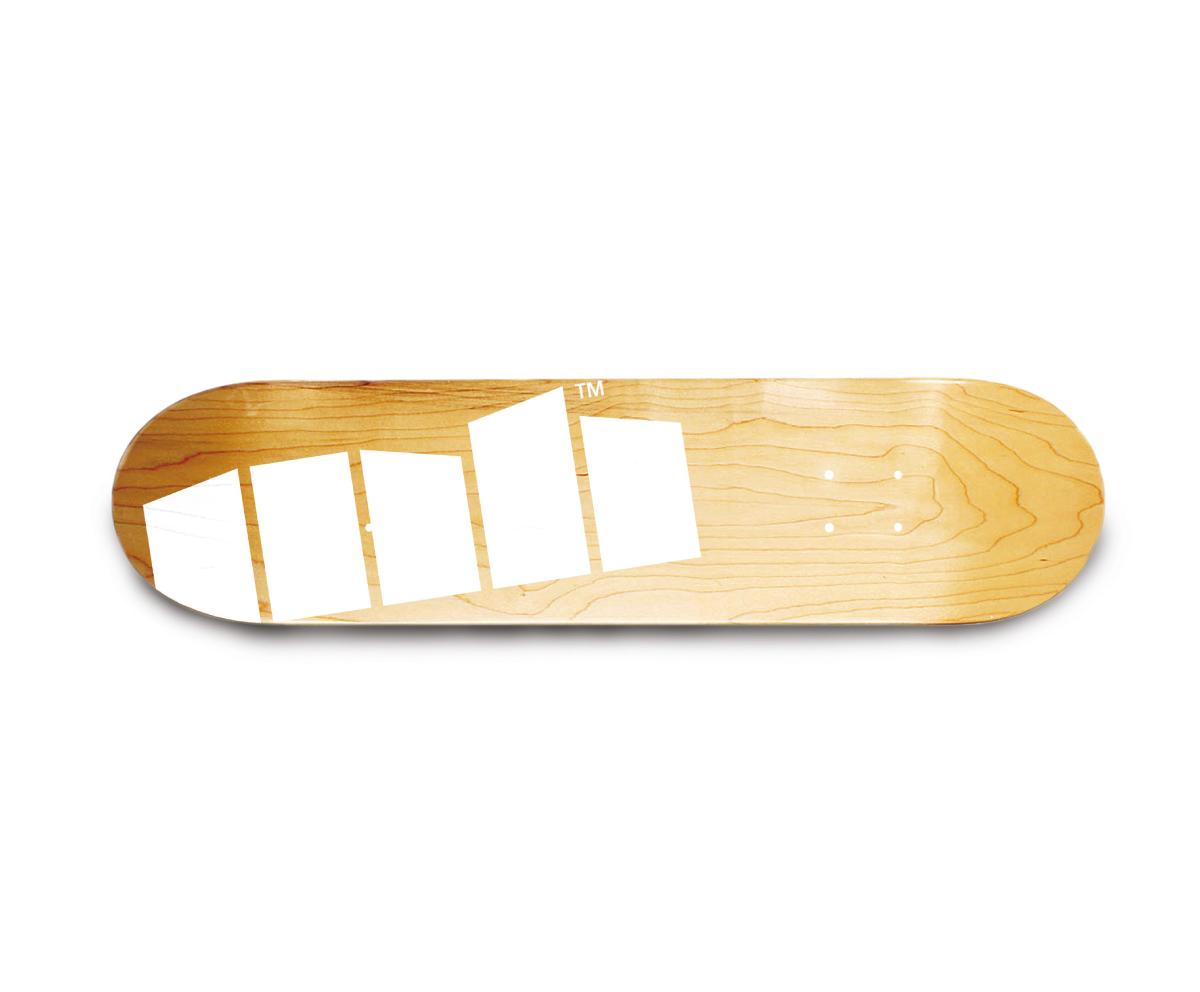 skate Skating decks skate park vector simple conceptual ramps half pipe bmx freestyle jump extreme alternative pillars