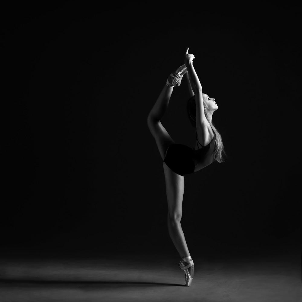 natascha mair vienna state opera ballet on behance