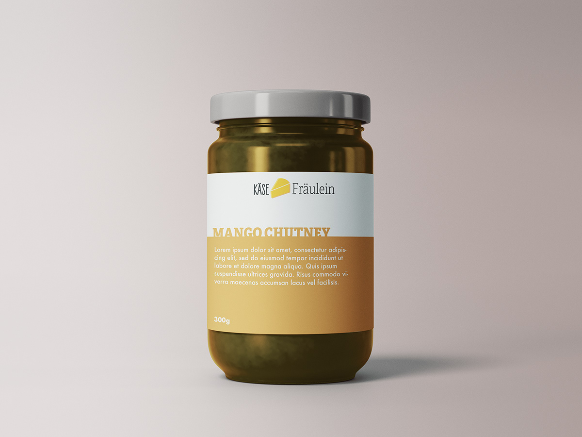 Cheese Corporate Design Food  logo