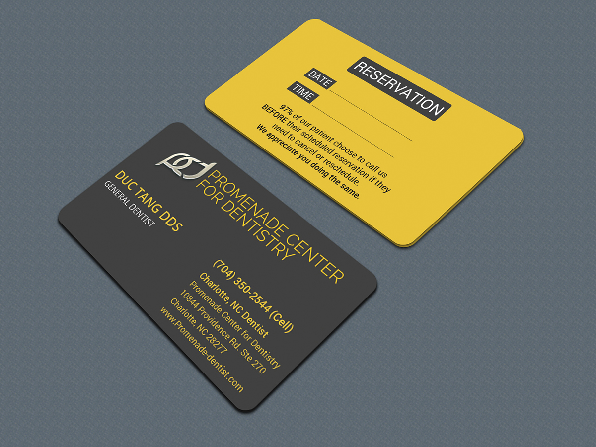Professional business card on pantone canvas gallery if you like this dont forget to reheart Choice Image