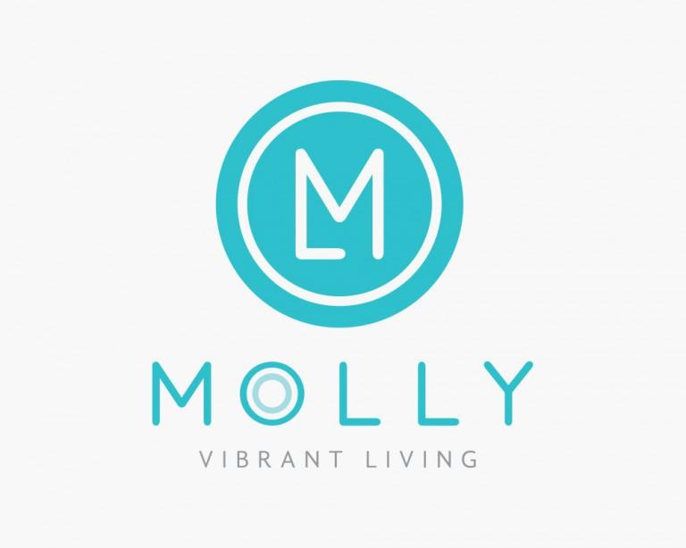logo Brand Design package design