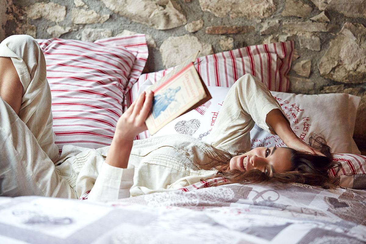 decoration Ev Tekstili Fashion  home textile karaca Karaca Home Life Style model product still life