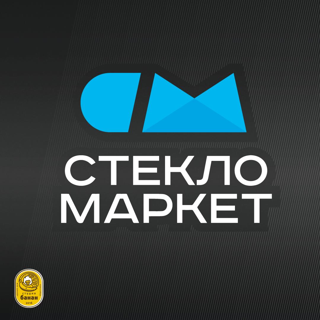 logo Logo Design Logotype graphic design