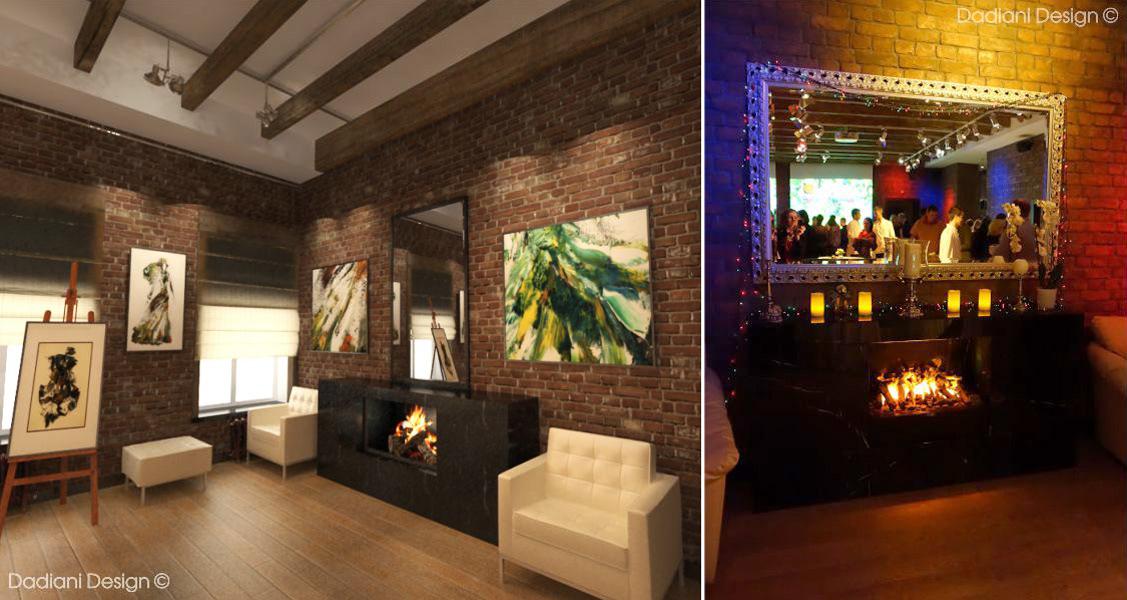 architecture design Interior interior design  interiordesign ballet concert DANCE   Event festival
