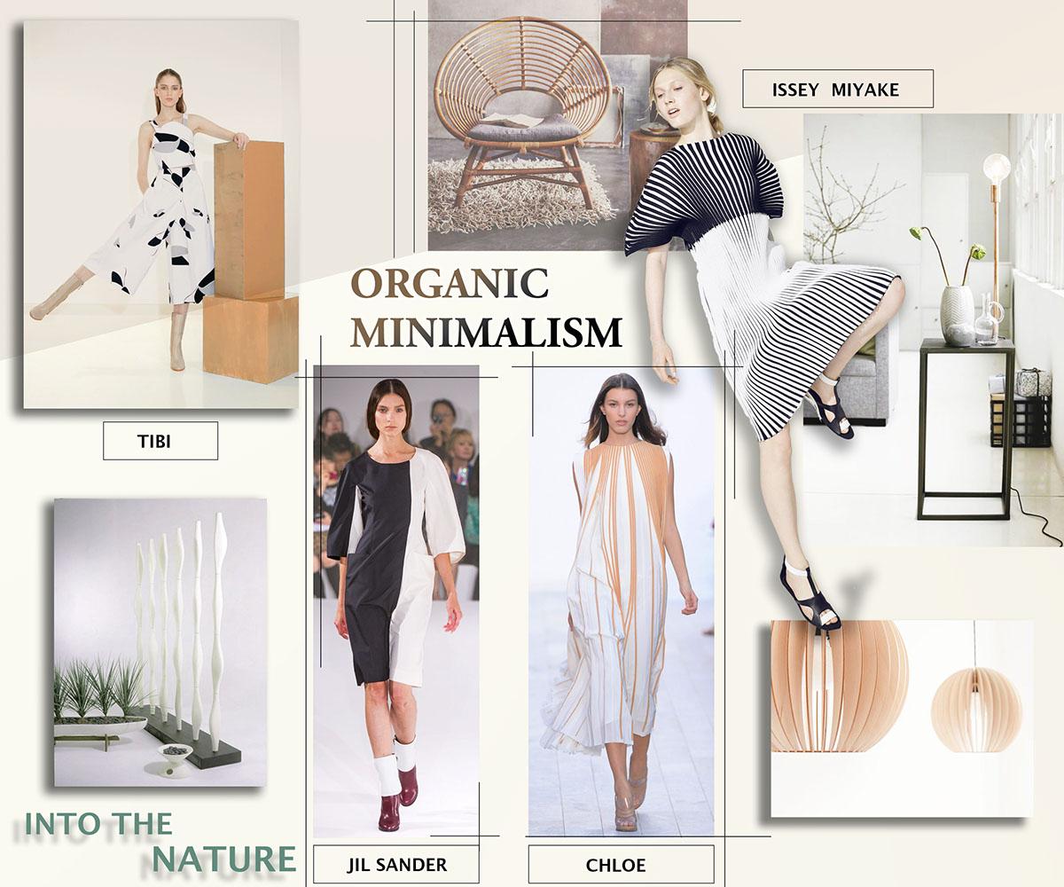 Fashion forecasting - Wikipedia 14