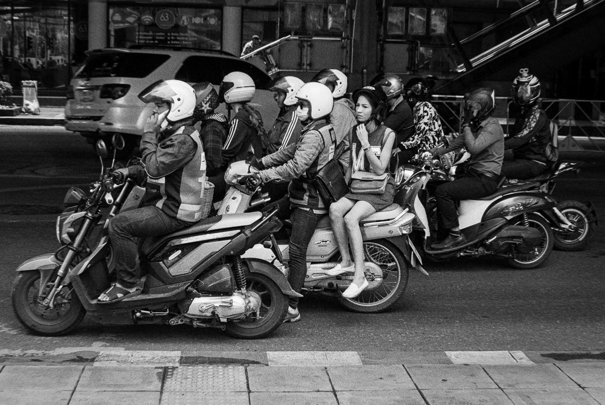 blackandwhite Hasselblad minolta ILFORD ilfordhp5 Bangkok Thailand street photography Holiday Indulgence asia culture