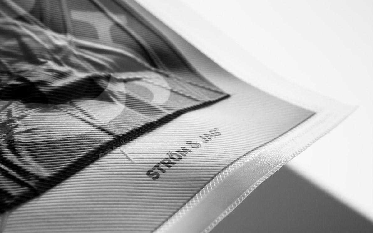 graphic design ,Self-promo,screenprint,print,vacuum seal,vacuum pack,ball,beach ball,ampersand,Packaging