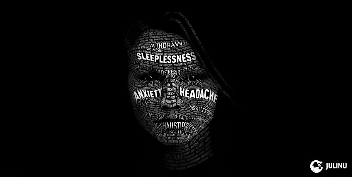 Richmond Foundation mental health depression anxiety julinu julian mallia JP Advertising billboard