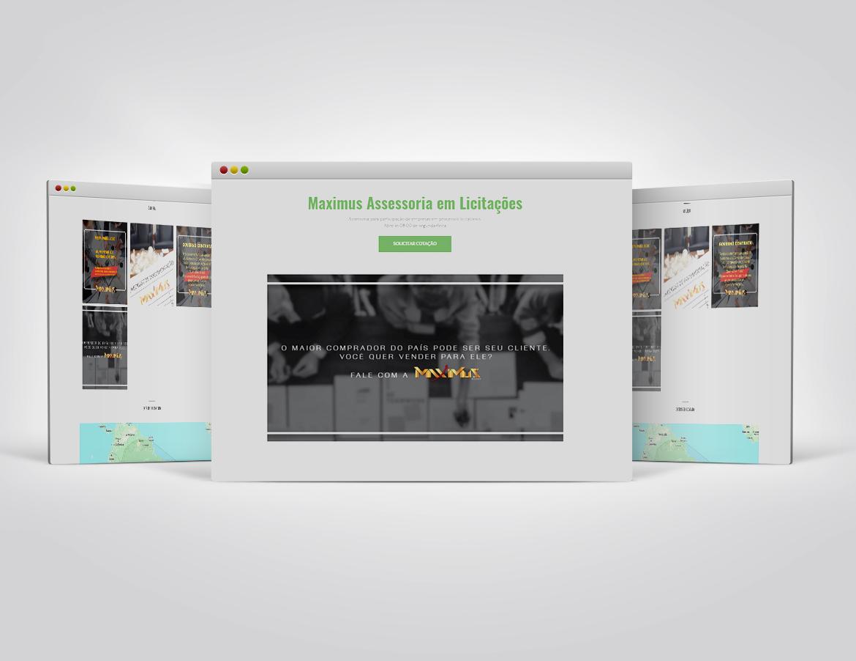 marketing digital e-mail marketing Google Meu Negócio GMN
