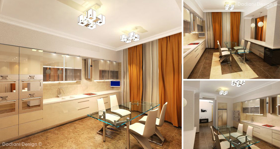 architecture design Interior interior design  архитектура дизайн интерьера Дизайн квартиры интерьер минимализм современный дизайн