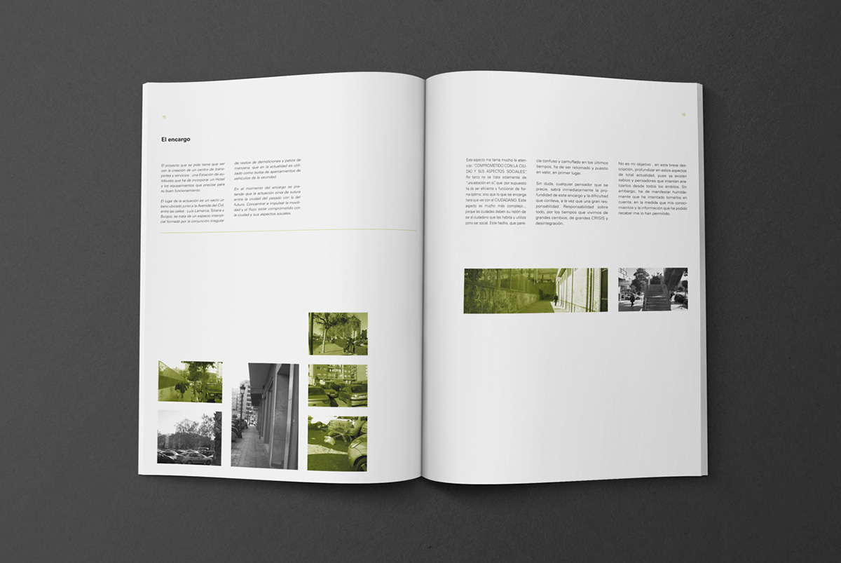 architecture thesis books Explore beatrice ardila's board thesis book ideas (architecture) on pinterest | see more ideas about editorial design, magazine layouts and book design.